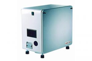 Mono Jet Alpha- вакуумная помпа в кожухе на 1 установку с сепаратором (1250л/мин), C010051