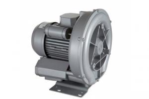 Tecno-Jet - вакуумная помпа для сухой аспирации без кожуха на 3 установки, C020590