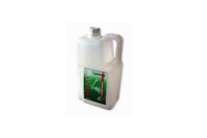 Средство для промывки, очистки и санитарно-гигиенической обработки Puli-Jet Classic