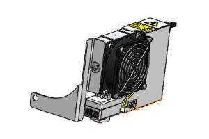 Комплект антифриз для Turbo-Jet 2
